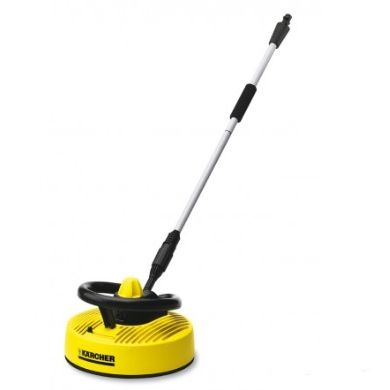 LIMPIADORA DE SUPERFICIES T RACER 350 KARCHER