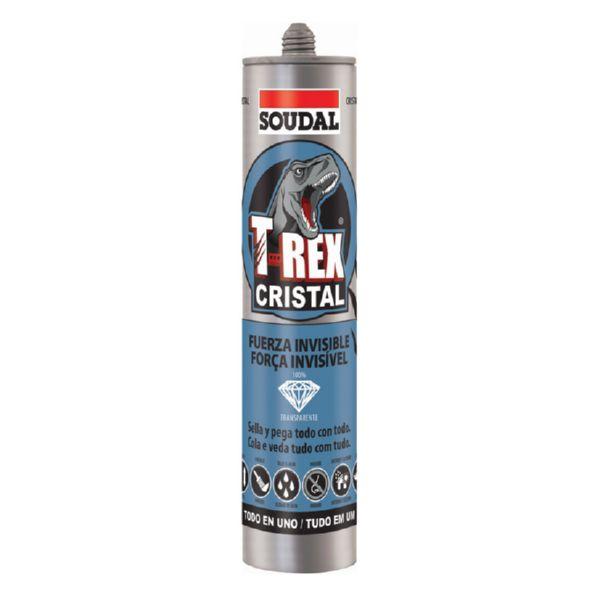 T-REX Cristal 290 ml