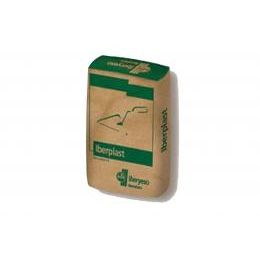 YESO IBERPLAST SO-17KG.